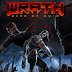 Videojuego: Wrath: Aeron of Ruin ►Horror Hazard◄