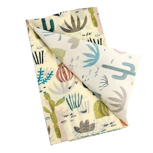 http://www.shabby-style.de/seidenpapier-set-desert