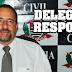 Delegado Responde: Central de Polícia Judiciária em Porto Ferreira