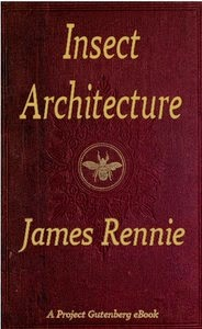 Book James Rennie