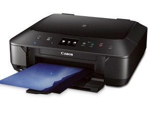Canon PIXMA MG6620 Driver Download, Wireless Setup and Review