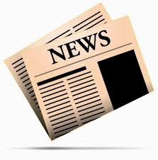 7 contoh teks berita (Mengenai Liburan, Politik, Sosial dan Kecelakaan)