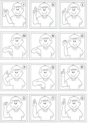 alfabeto manual2