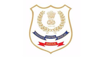 Narcotics Control Bureau Appointed Abhay as its Chief