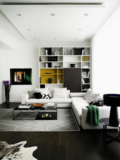 Decorating Mistakes Made Most Often