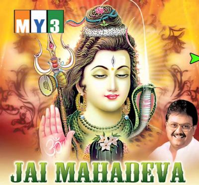 spb devotional songs free download in tamil