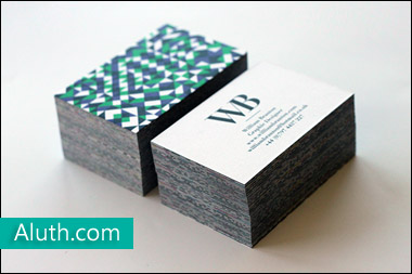 Free moo business card pack reheart