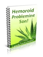 hemoroid 7 gün yöntemi