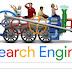 Search Engine SE  là gì ? Tìm hiểu về Search Engine