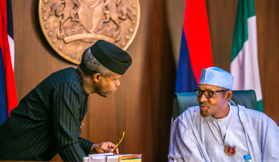 See top states ready to pay N30,000 minimum wage | Explore Viral