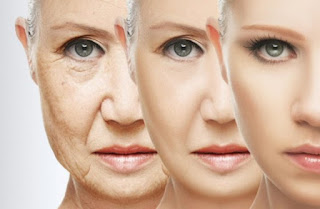 What Are The Simple Things You Can Do To Slow Down Aging?