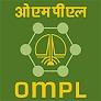 ONGC Mangalore Petrochemicals Limited Recruitment