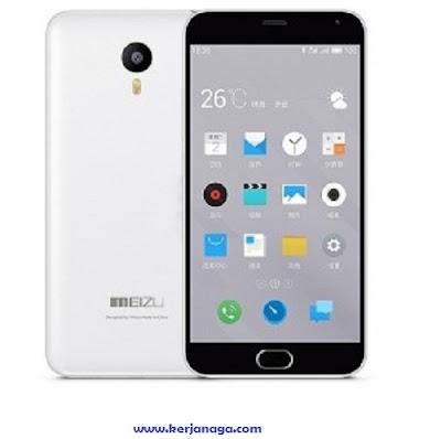 Harga Hp Meizu M2 Note Dan Review Spesifikasi Smartphone Terbaru - Selengkapnya