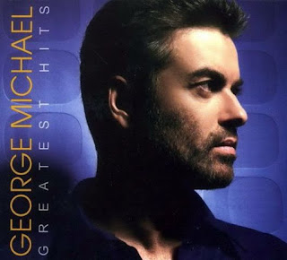 George Michael, Greatest Hits