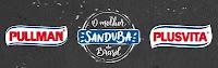 Concurso 'O melhor sanduba do Brasil' Pullman e Plusvita omelhorsandubadobrasil.com.br
