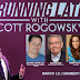 Running Late w/Scott Rogowsky / Monday 03.12.18 :: 7PM