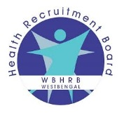 WBHRB Recruitment 2017 Freshers 36 Lecturer Posts
