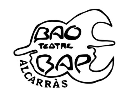 Bao-bap Teatre