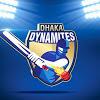 dhaka dynamics song logo and lyrics