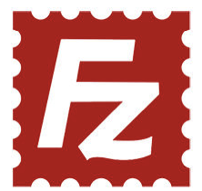 FileZilla 3.15.0.2 Offline Installer 2016 Free Download