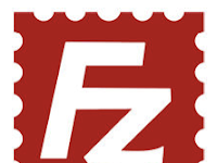 Download FileZilla 3.15.0.2 Latest Version 2017