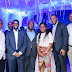 Union Bank Launches Elite Banking in Abuja
