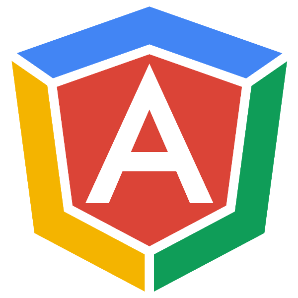 AngularJS Sample Application