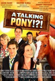 Watch A Talking Pony Online Free Putlocker