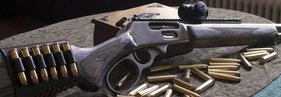 МВС оновило Інструкцію про порядок придбання  зберігання зброї