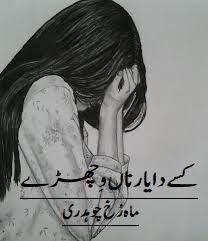 best urdu novels, free urdu novels, Novels, Urdu, Urdu novels, Urdu Books, Rukh Chaudhary