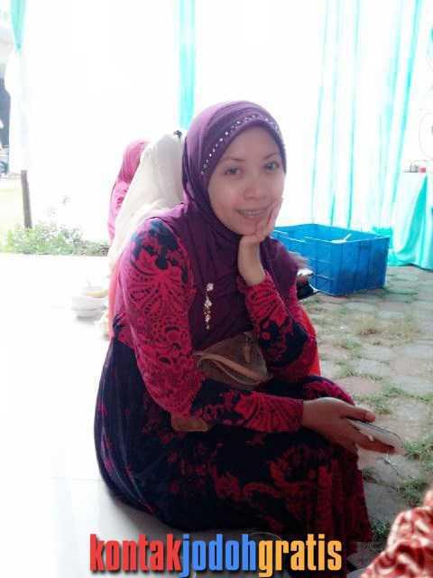 Astuti janda cari suami Sholeh,bertanggungjawab,penyayang jawabarat