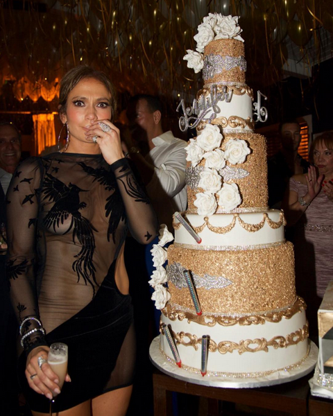 Jennifer-Lopez-birthday-party