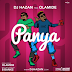 DJ Hazan ft. Olamide – Panya