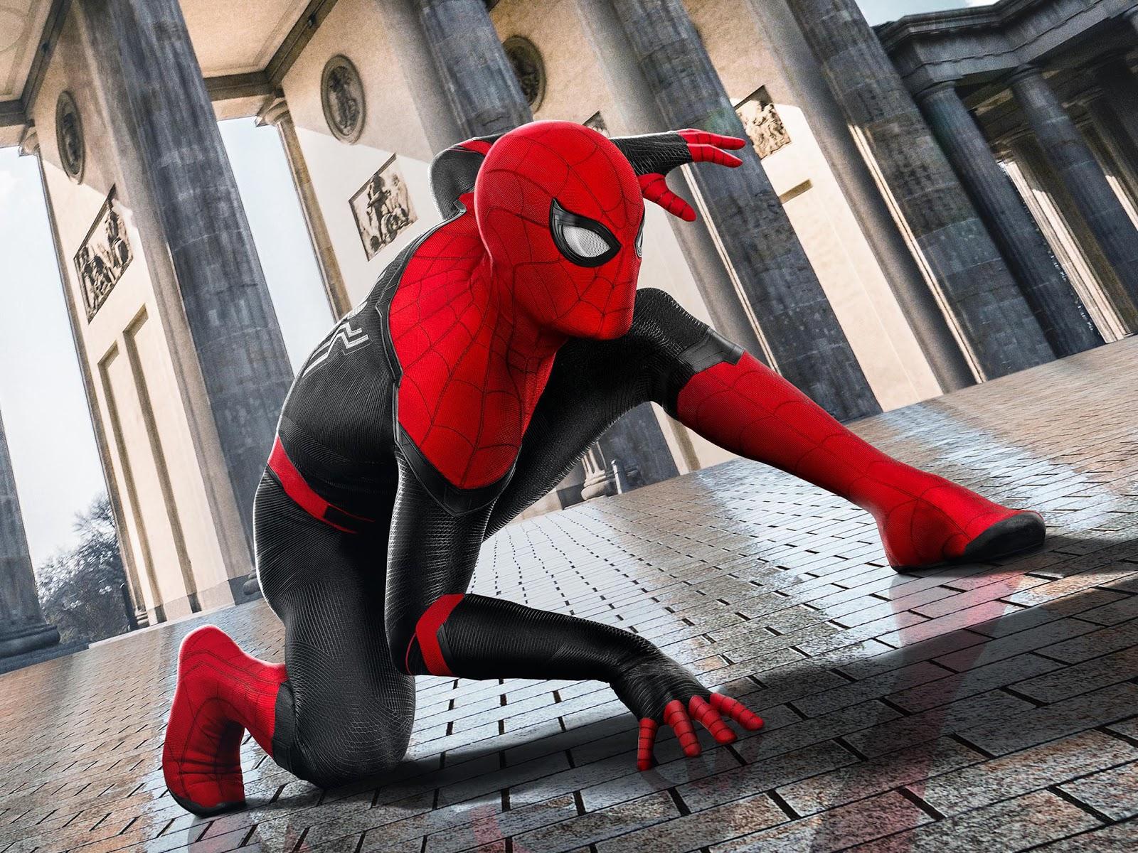 homem-aranha-longe-de-casa-ganha-cartazes-promocionais