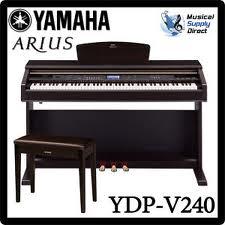 keyboard piano selamat datang. Black Bedroom Furniture Sets. Home Design Ideas