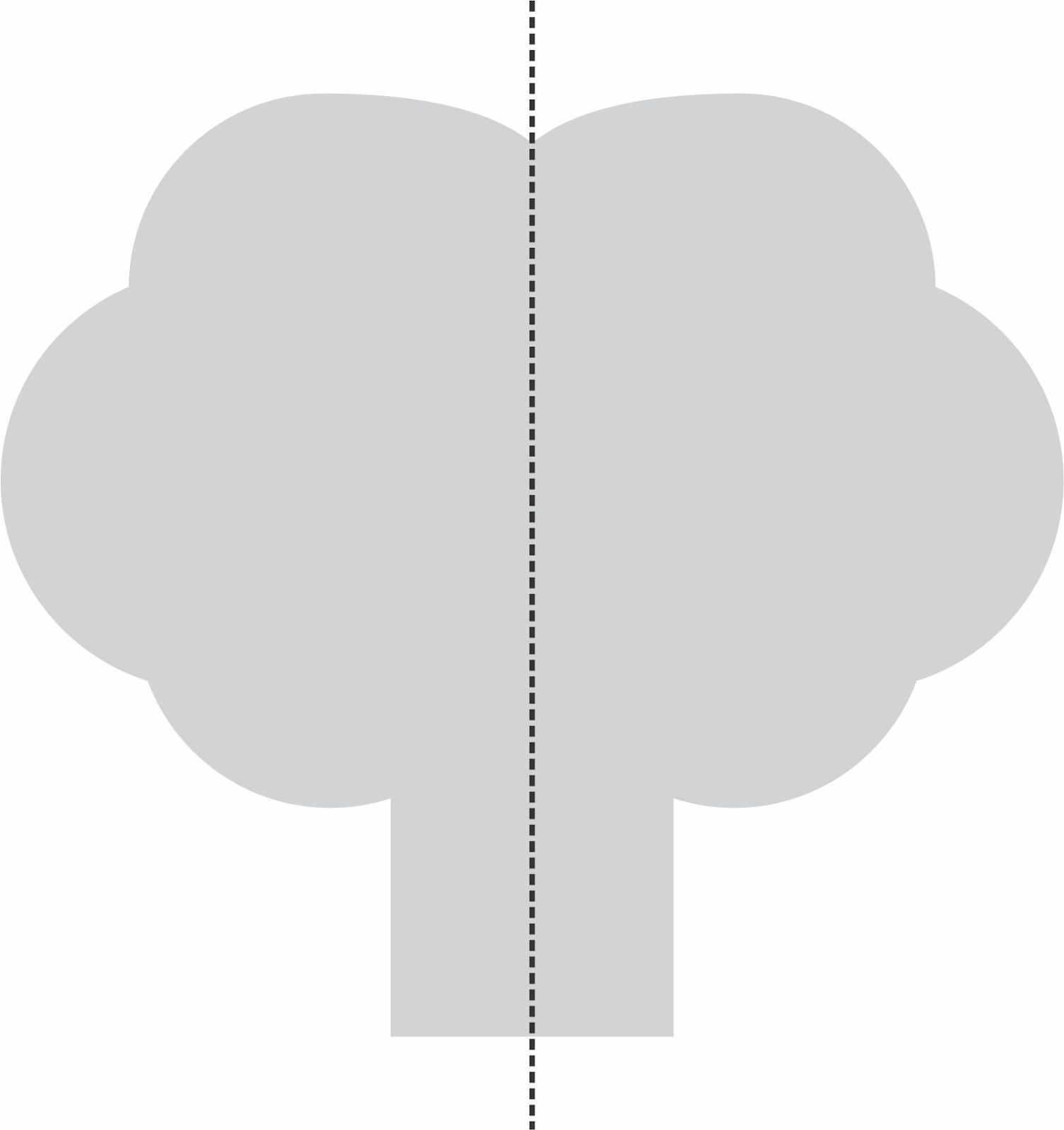 66 Koleksi Gambar Desain Asimetris Adalah HD Paling Keren Download Gratis