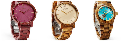 https://www.woodwatches.com/shop/women/#workaholicwanderlustingwoman