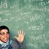 25 Bahasa yang Paling Sulit Untuk Dipelajari di Dunia