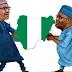 Nigeria will not survive 2019 election – Femi Aribisala