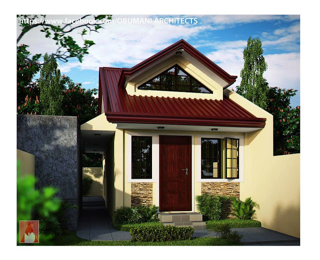 Stupendous 100 Images Of Affordable And Beautiful Small House Largest Home Design Picture Inspirations Pitcheantrous