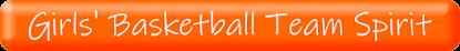 button link to girls basketball team spirit gifts
