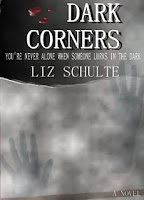 Dark Corners Review