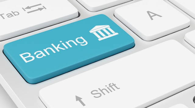 Banking Related Important Concepts