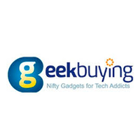 Smartphones, Tablets, TV boxes , mini PCs