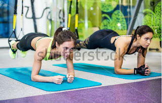 TRX Planks position,how do TRX Planks,what is TRX Planks