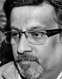 Numerology predicts if Rajesh Talwar is the culprit