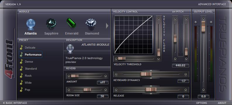 Xfer Records - Serum V1 04b4 (Windows 32-bit 64-bit) Crack - Liberty