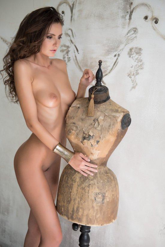 Stefan Mogyorosi 500px arte fotografia mulheres modelos provocantes sensuais nudez