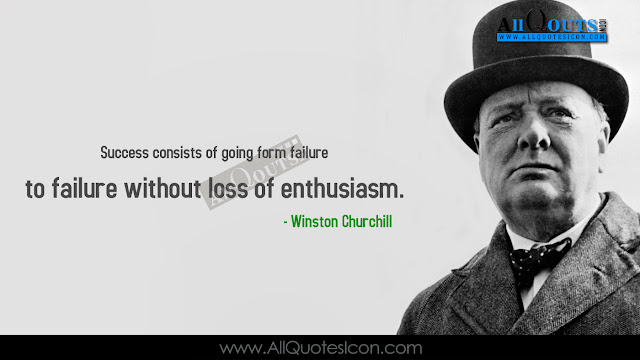 Winston-Churchill-English-quotes-images-best-inspiration-life-Quotesmotivation-thoughts-sayings-free