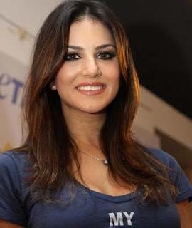 Sunny Leone, Biography, Profile, Biodata, Family , Husband, Son, Daughter, Father, Mother, Children, Marriage Photos.